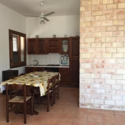Casa Vacanze Villa Margellina